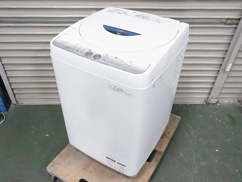 洗濯機配送